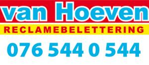 Van Hoeven